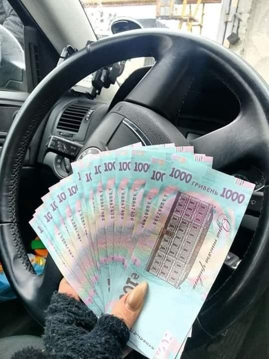 Получите ваш быстрый кредит на 100 гарантированный QNB FINANSBANK