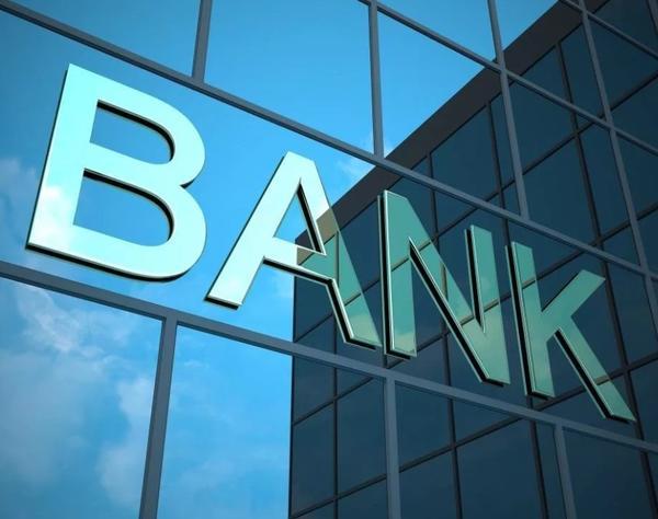 Выдача онлайн кредитов