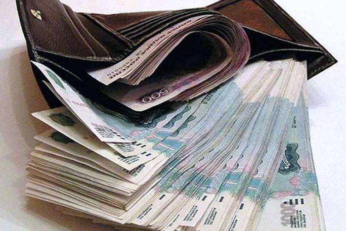 Выдам зам до 4 000 000 р по паспорту со сниженной ставкой
