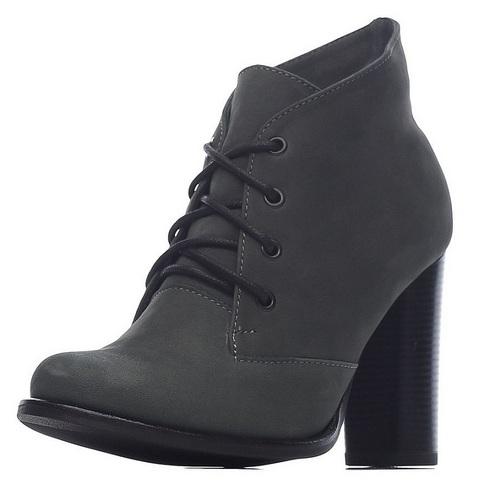 Обувь АРСЕКО ARSEKO прямо от производителя с доставкой