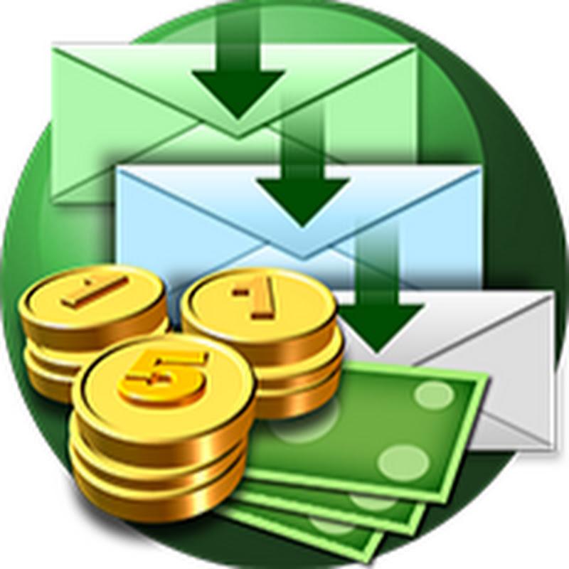 Получите кредит в сжатый срок без лишних сложностей и требований до 7 000 000 р