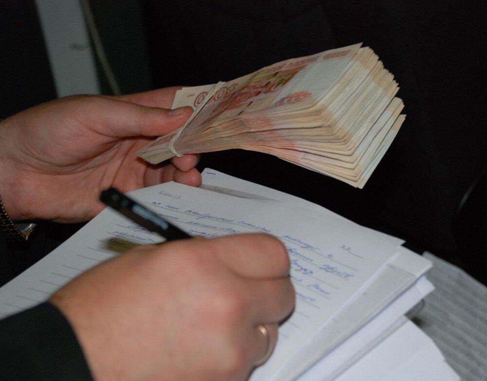 Займ или кредит до 4 млн.Готовы помочь финансово, людям нуждающимся в деньгах.