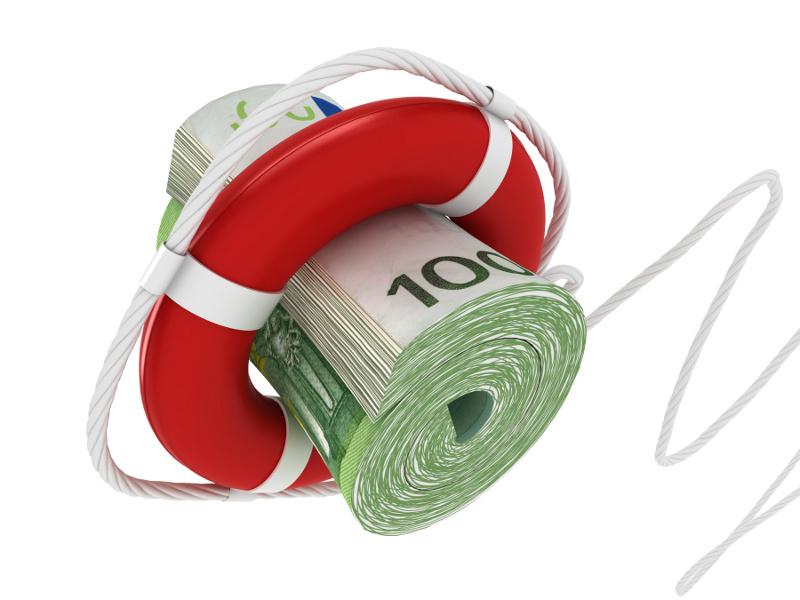 Нужна крупная сумма в кредит Не знаете где взять Обращайтесь.