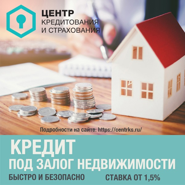 Займ-кредит в день обращения из собственных средств Без предоплат
