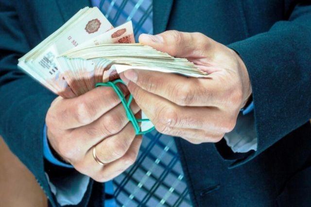 Профессиональная помощь в получении кредита в Москве.