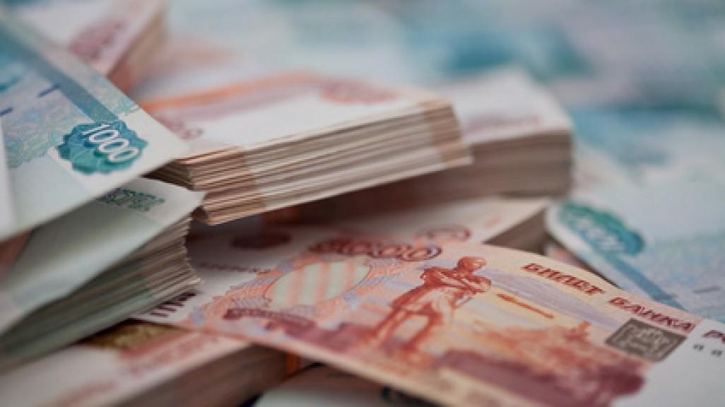 С нашей помощью Вы гарантированно получите кредит до 7 000 000 рублей.