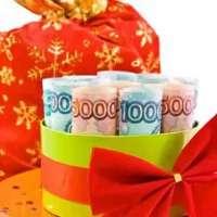 Оформим кредит в течении суток до 3 млн. рублей. Выдача с любой кредитной истори