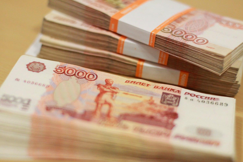Частные, банковские кредиты уже сегодня Одобрение с убитой КИ до 4 000 000р