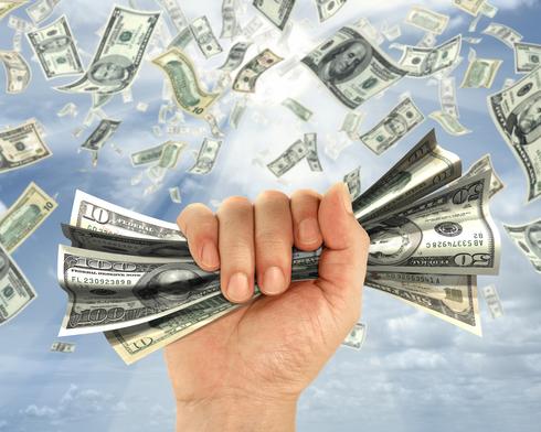 Кредитуем с просрочками и высокой загруженностью