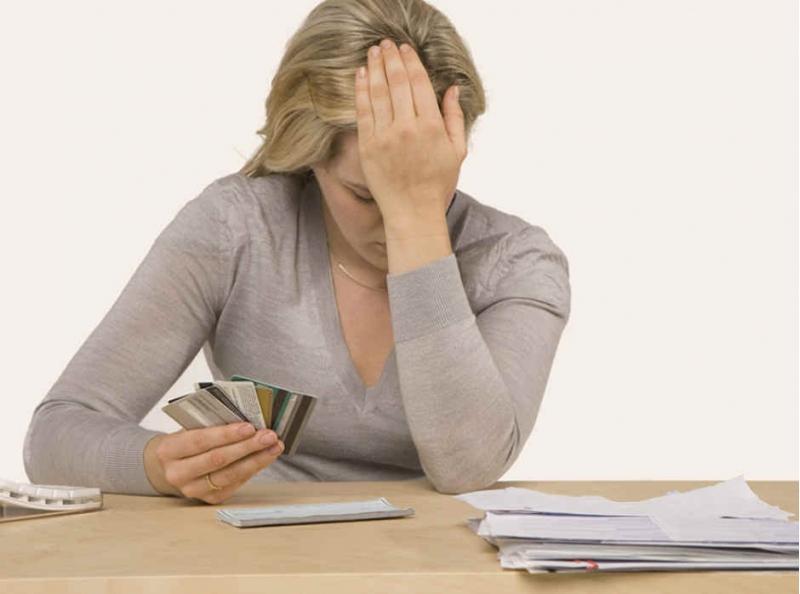 Кредиты для физических и юридических лиц. Надежно и законно.