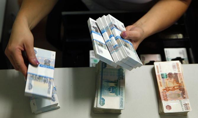 Частный инвестор предоставит срочный заем без посредников и предоплат в Москве
