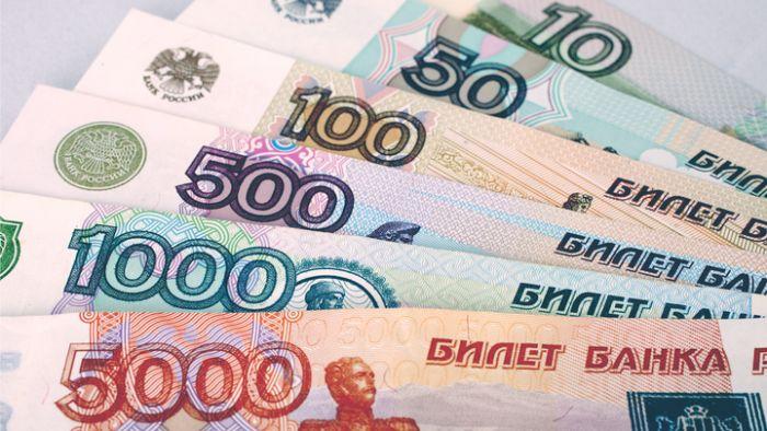Деньги по двум документам, никаких предварительных оплат