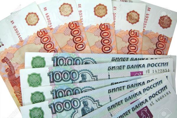 Помогаем получить кредит гражданам РФ с любой Ки, работаем со стоп-листом и ЧС.