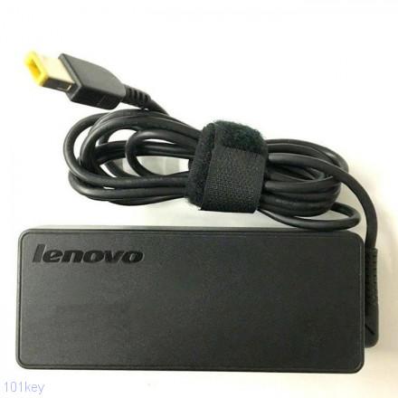 Блок питания для ноутбуков Lenovo