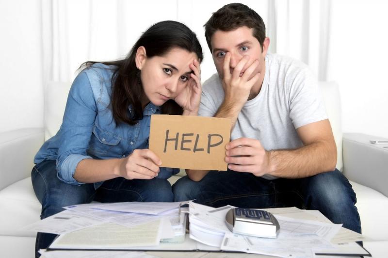 Ищете кредит Ваши проблемы можно решить.