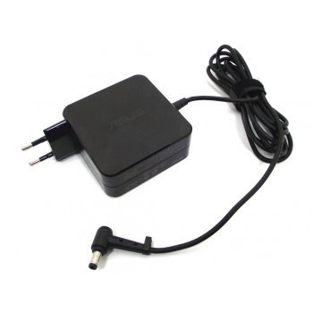 Зарядные устройства для ноутбуков Asus