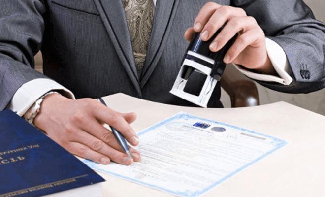 Бюро-А - бухгалтерия Можайск, бухгалтерский учет и ведение
