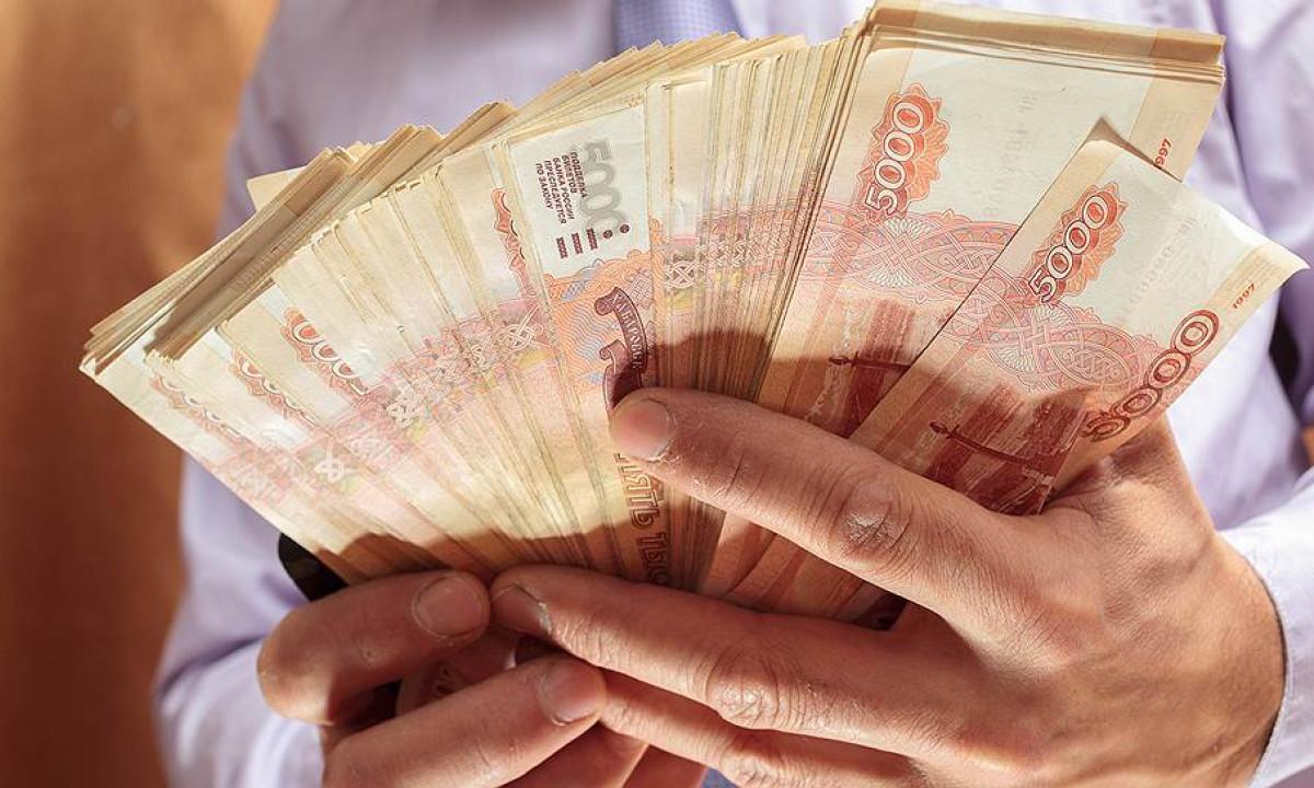 Займ от частного инвестора без предоплаты и без расписки