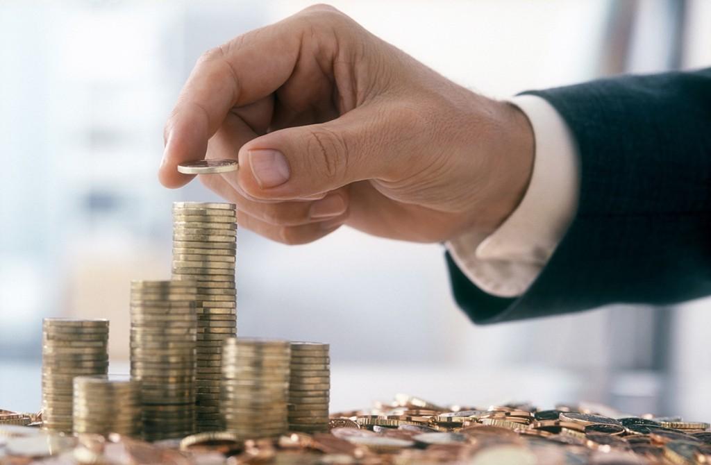 Частный займ лично от инвестора.КИ не важна Деньги в любое время