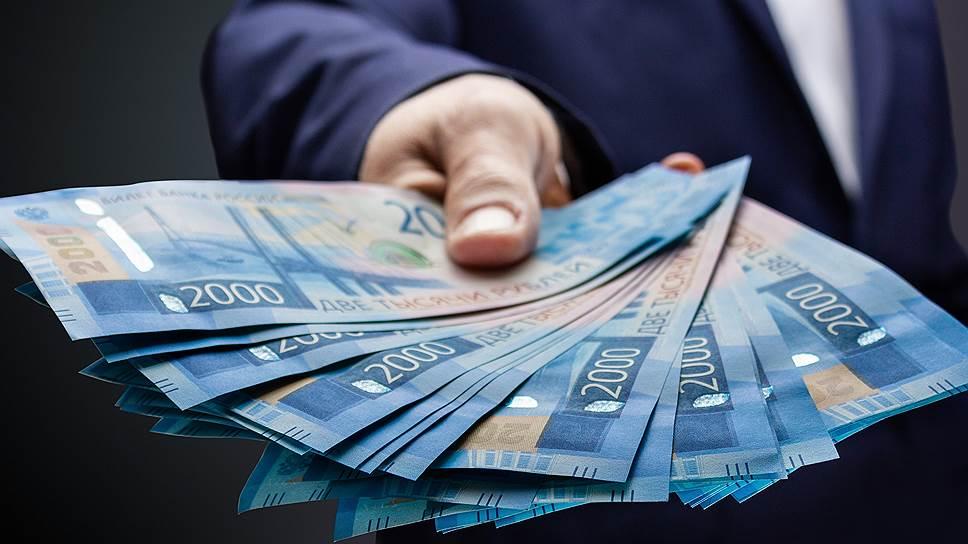 Кредит без справок и поручителей от частного инвестора.