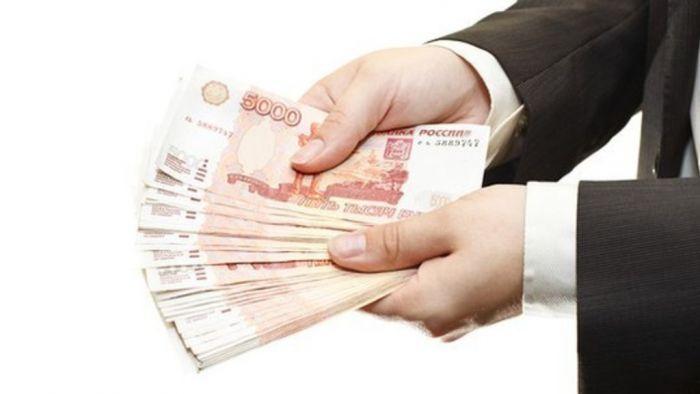 Кредитование безнадежных клиентов  кредитная нагрузка, плохая КИ, приставы