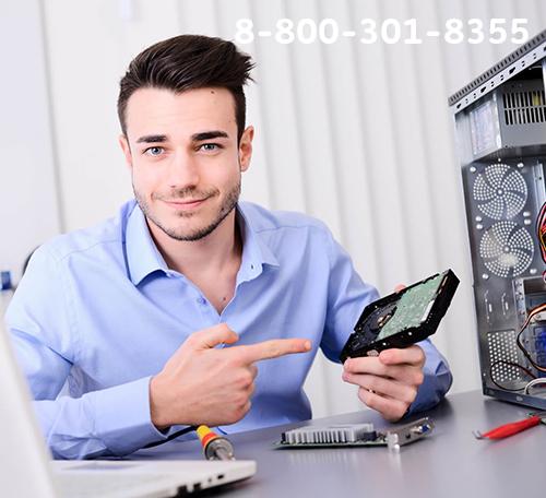 Ремонт компьютеров в Воронежее на дому