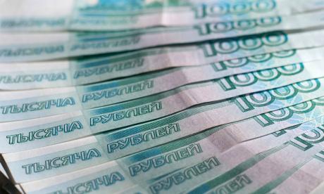 Содействуем одобряем кредиты и частные займы в день обращения