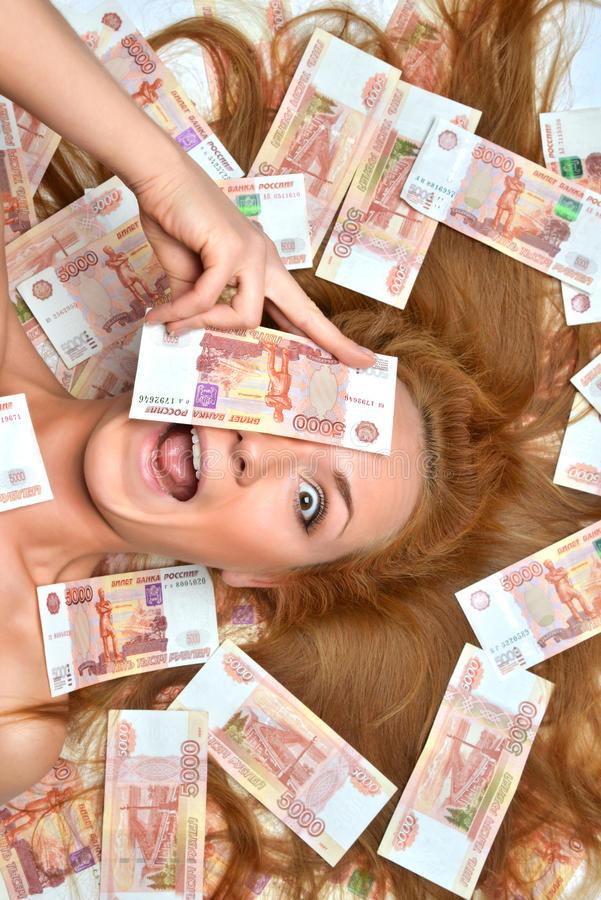 Кредит наличными с любой кредитной историей физическим и юридическим лицам.