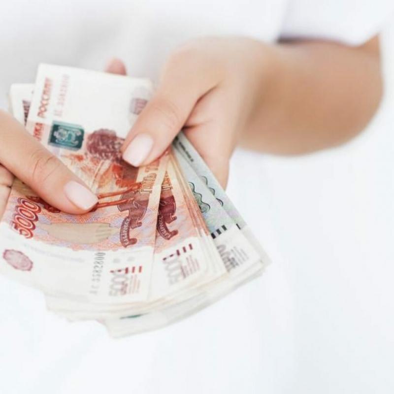 Получение кредита без отказа, помощь должникам банков.