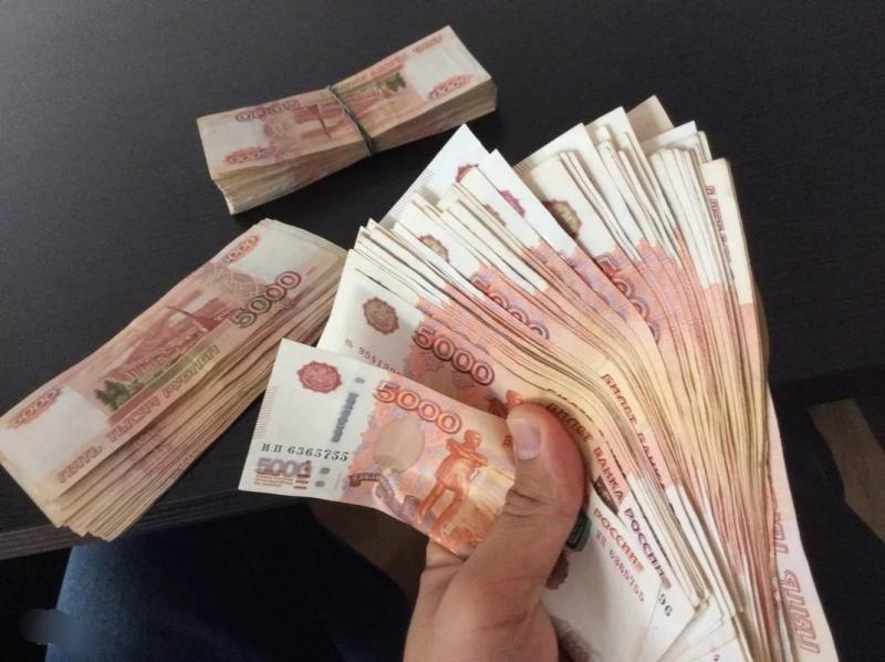 Одобрим кредит для жителей Москвы и области,даже с плохой кредитной историей.