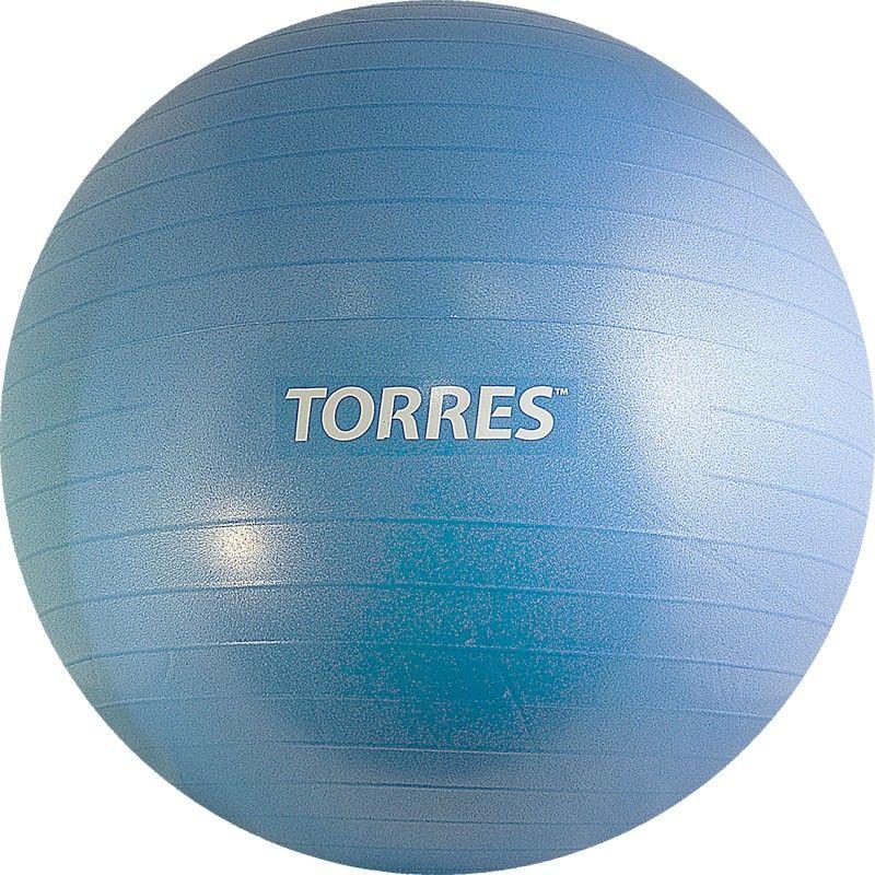 Атлетический мяч