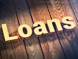 личный и деловой кредит