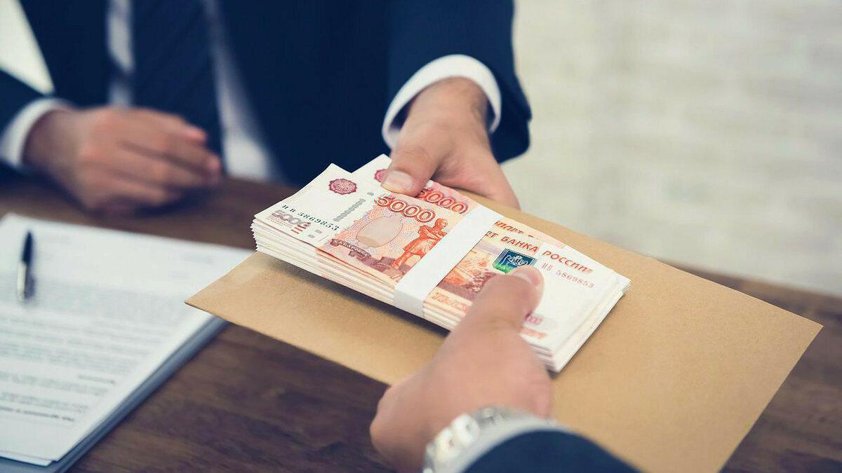 Без предоплаты Частный займ в день обращения для всех регионов России