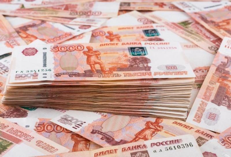 Помощь в получение лизинга в Москве .