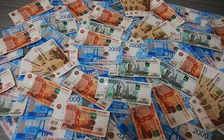 Надежная и гарантированная выдача кредита наличными до 2 500 000 руб.
