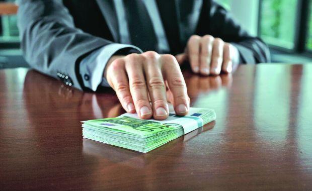 Частный займ до 3 000 000р. наличными под минимальный  Без залога,без поручите