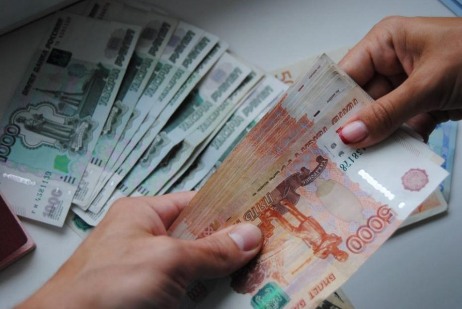 Кредит без ограничений по скорингу до 3 500 000 рублей.