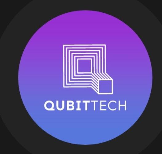 Вложение инвестиций в квантовые технологии