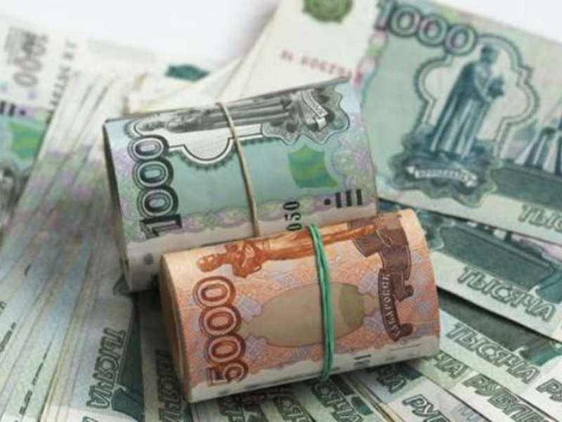 Срочный банковский кредит. Помогу заемщикам с любыми трудностями.