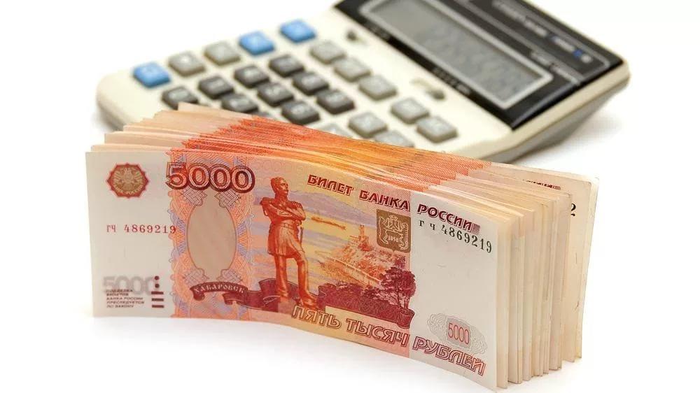 Отказывают банки Поможем оформить кредит и частный займ без справок и забот