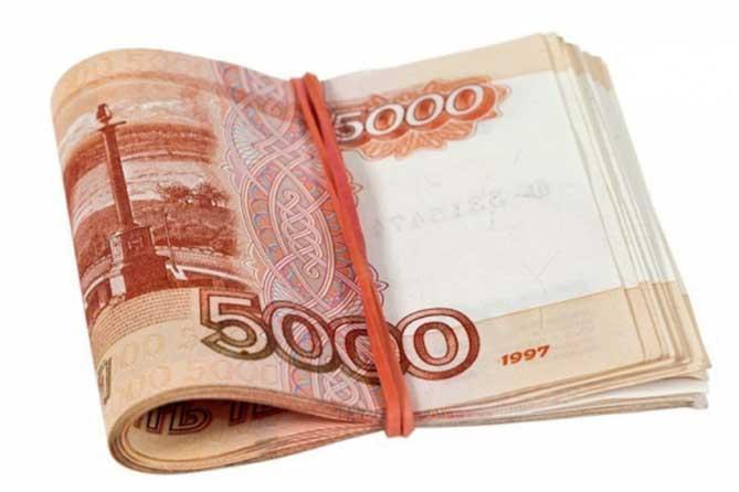 Деньги в долг от частного лица за 1 час по всей России