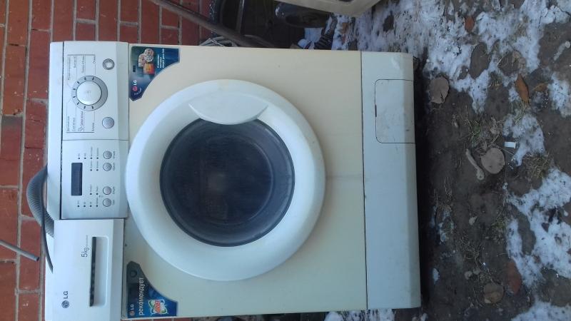 Куплю холодильники стиральные машинки