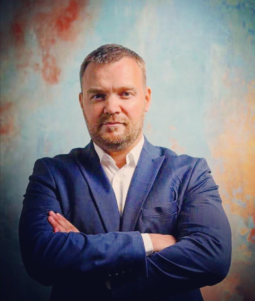 Бесплатная консультация от Романа Орловского