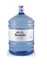 Вода пилигрим доставка на дом