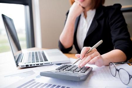 Бухгалтерские услуги для международных компаний