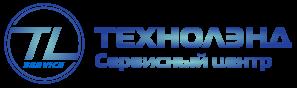 Магазин компьютерной техники в Мытищах