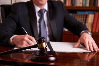 Юридические услуги, юрист, автоюрист - результат или вернем деньги