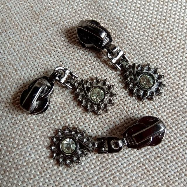 Швейная фурнитура, опт и розница