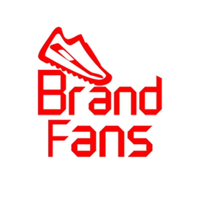 Одежда и обувь от компании BrandFans