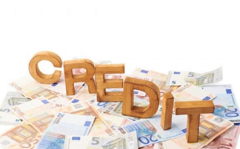 Антикризисное предложение по кредитованию. Актуально с любой кредитной историей.